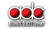 Automatic Devices Co.