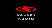 Galaxy Audio