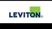 Leviton/NSI