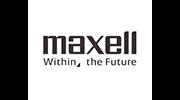 Maxell Pro AV