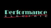 Performance Electric