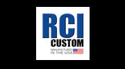 RCI Custom