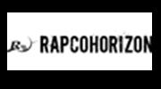 Rapco