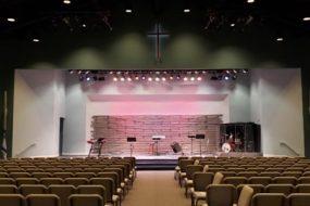 Hopewell Christian Fellowship